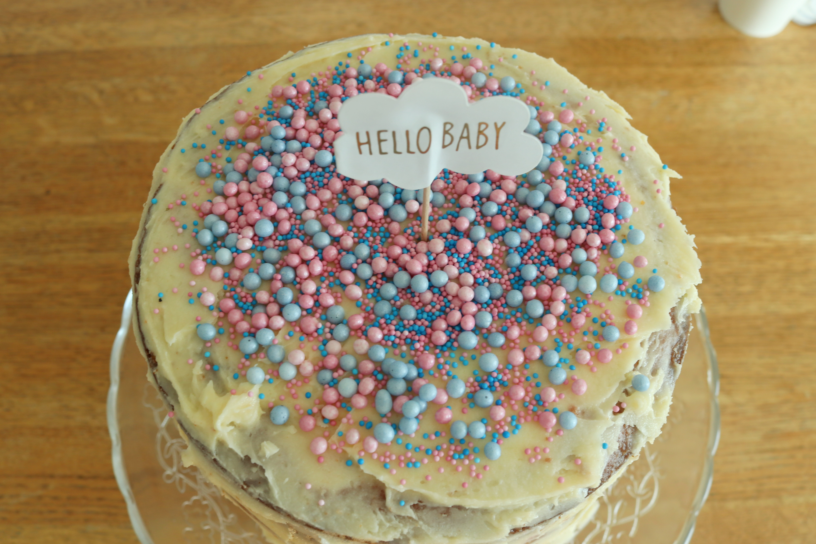 gender reveal, gender reveal party ideeen, gender reveal party, gender reveal taart, gender revealfeest, ideeen gender reveal, gender reveal meisje, gender reveal jongen,