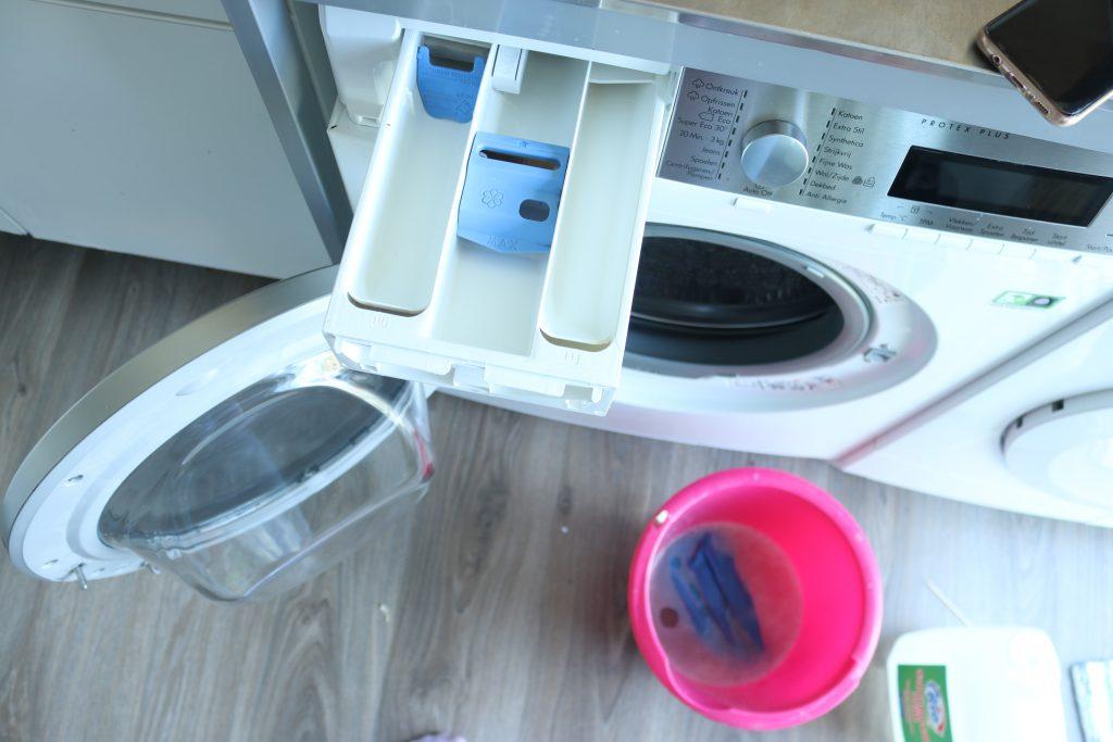 wasmachine , wasmachine schoonmaken, wasmachine reinigen, wasmachine schoonmaak, schoonmaken wasmachine,