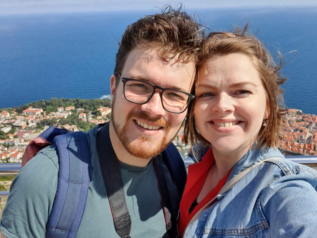 2019, zwangerschap, Kroatie, reizen, 2020, persoonlijk, tussen3zussen,