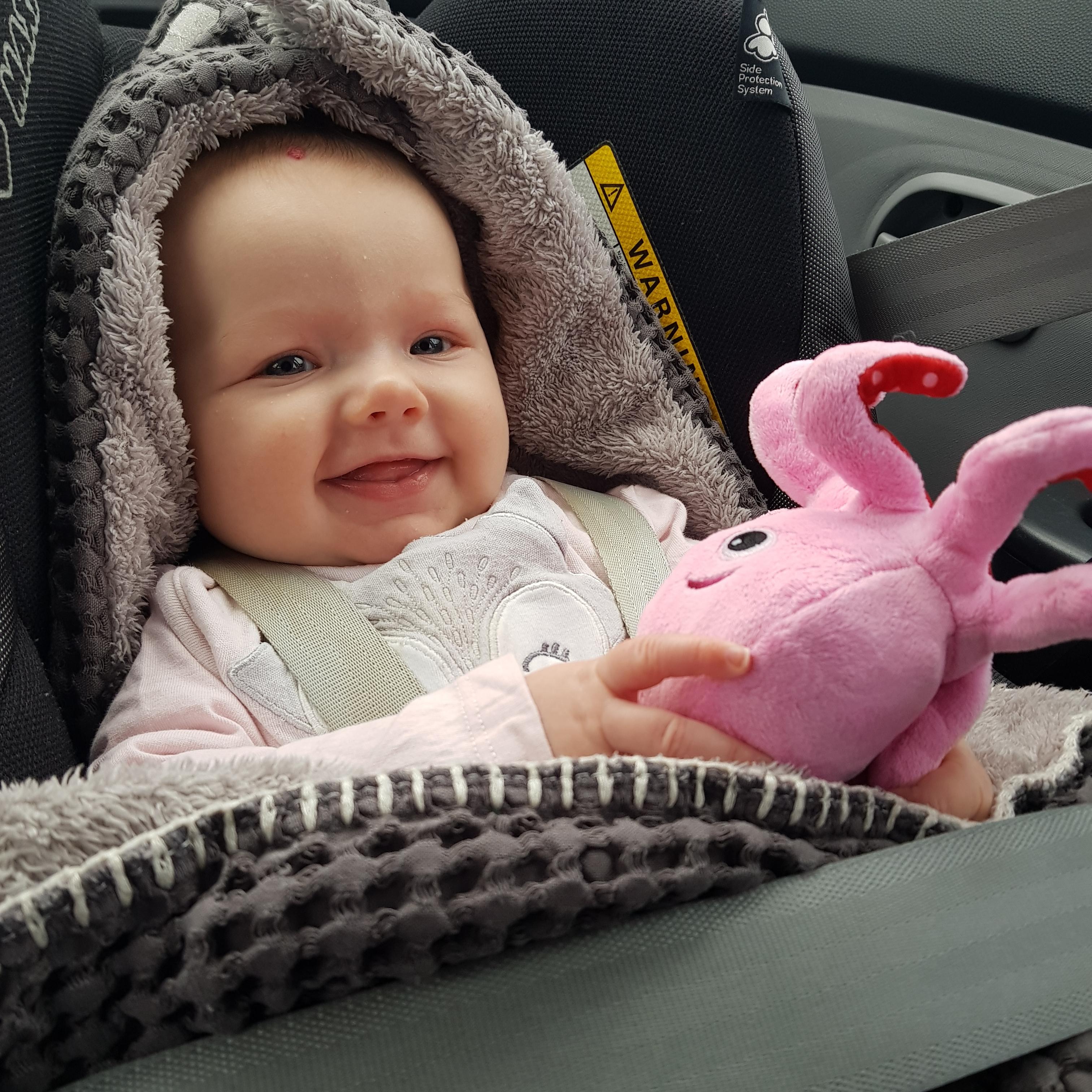 speelgoed, speelgoed baby, baby speelgoed, baby 4 maanden, lezen baby, passief speelgoed, pasief speelgoed, spelen baby,
